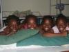 haiti-may-2011-413